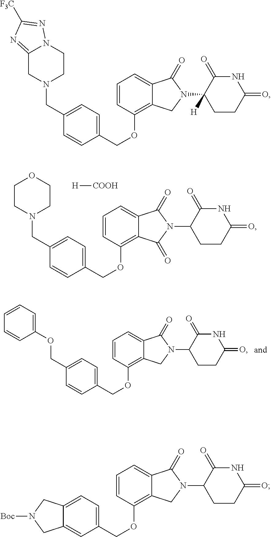 Figure US09587281-20170307-C00065