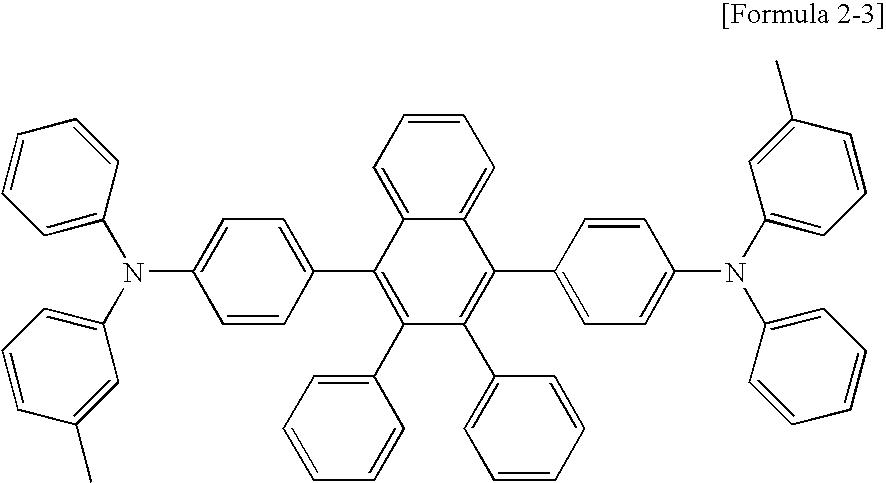 Figure US08329316-20121211-C00047