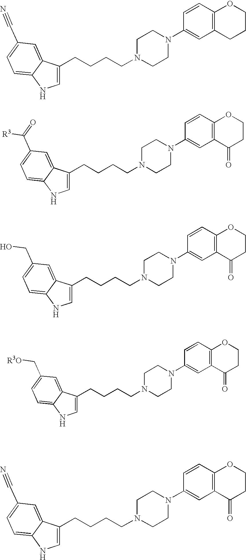 Figure US20100009983A1-20100114-C00115