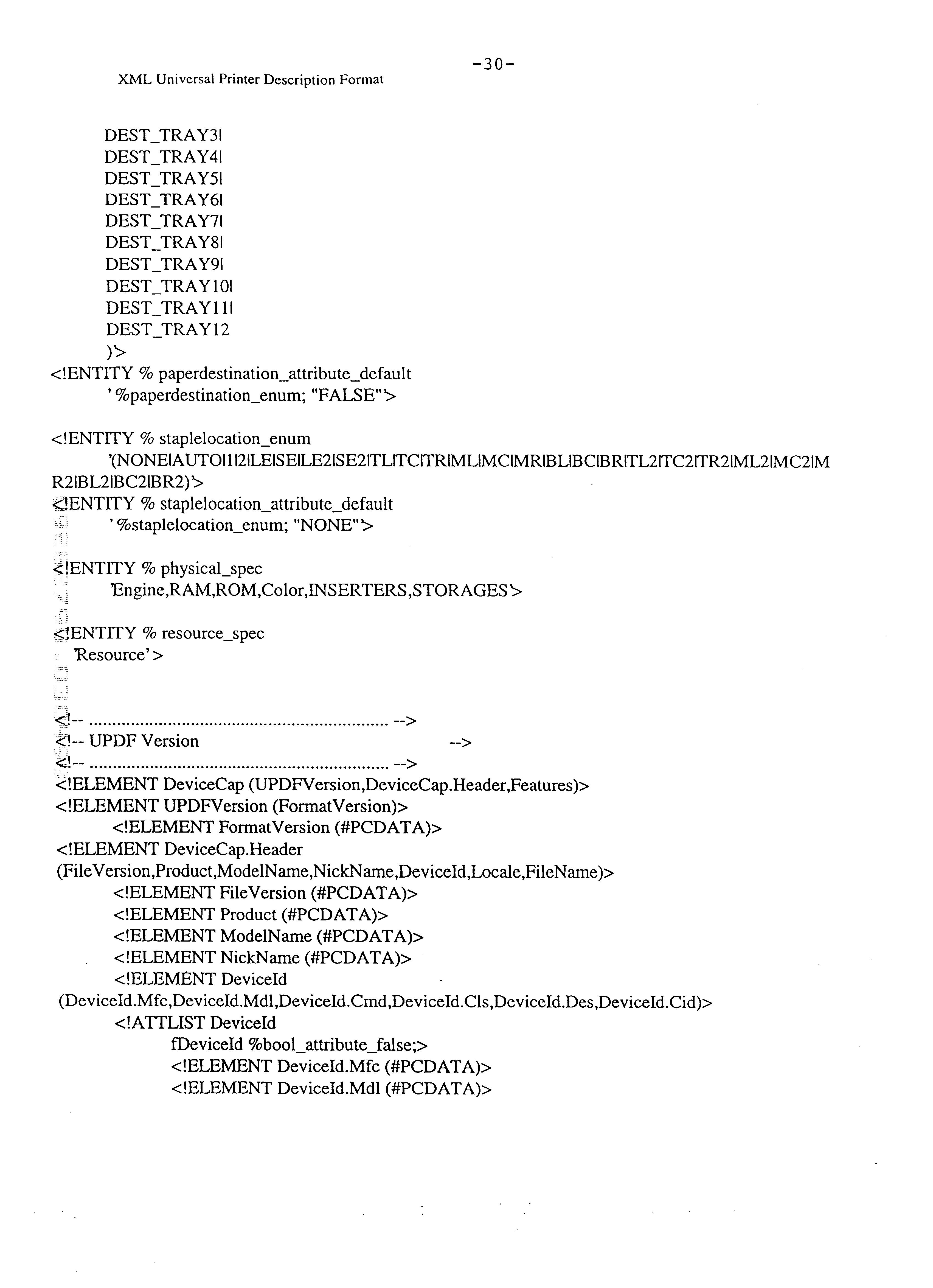 Figure US06426798-20020730-P00005