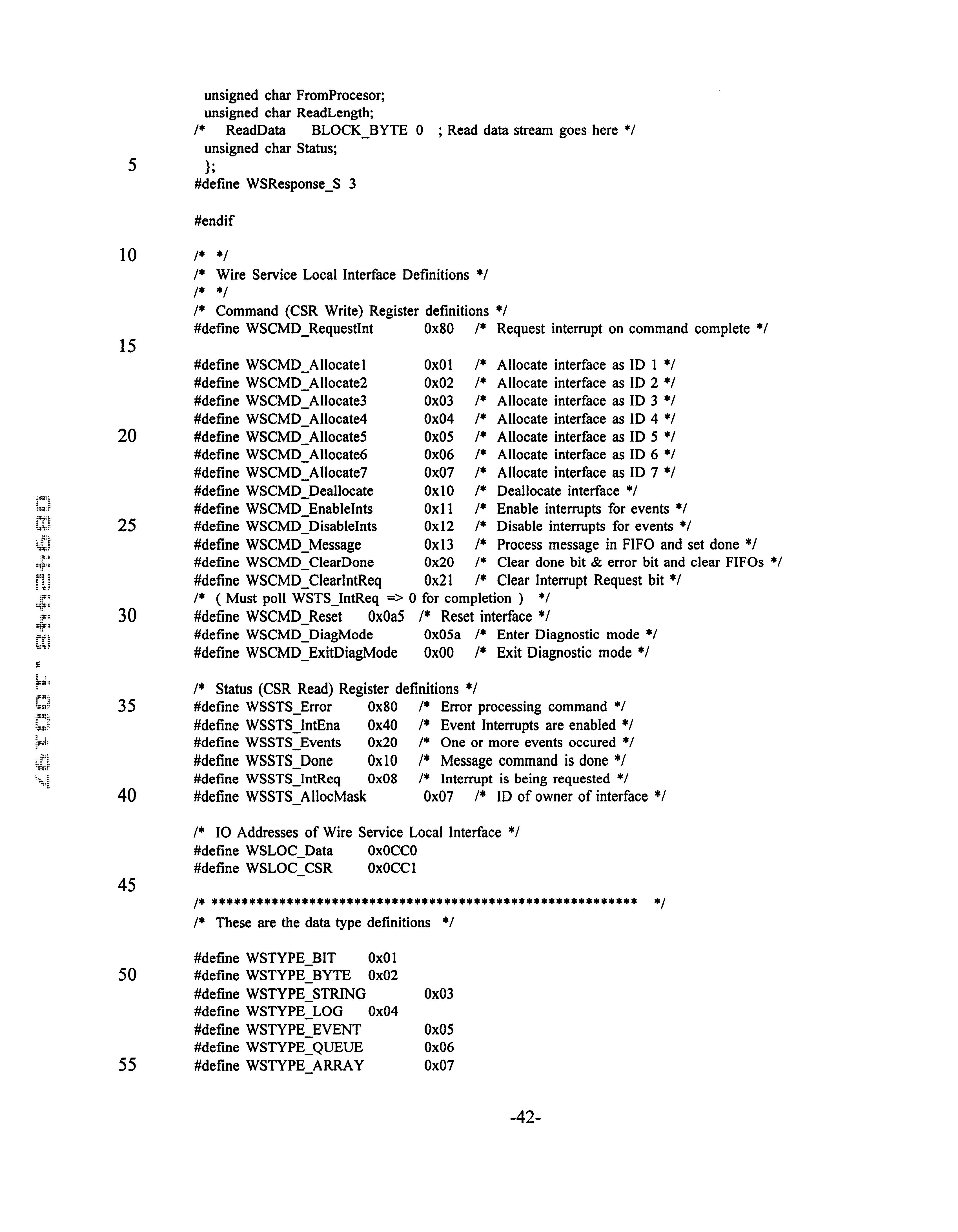 Figure US06249885-20010619-P00003