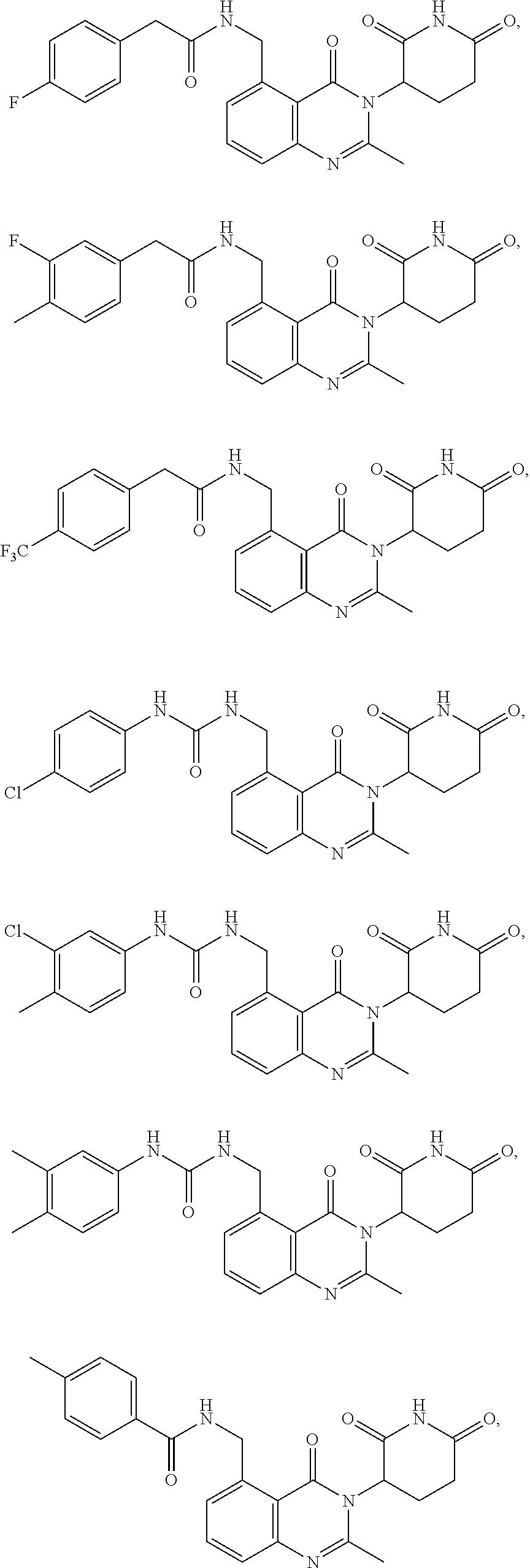 Figure US09587281-20170307-C00040
