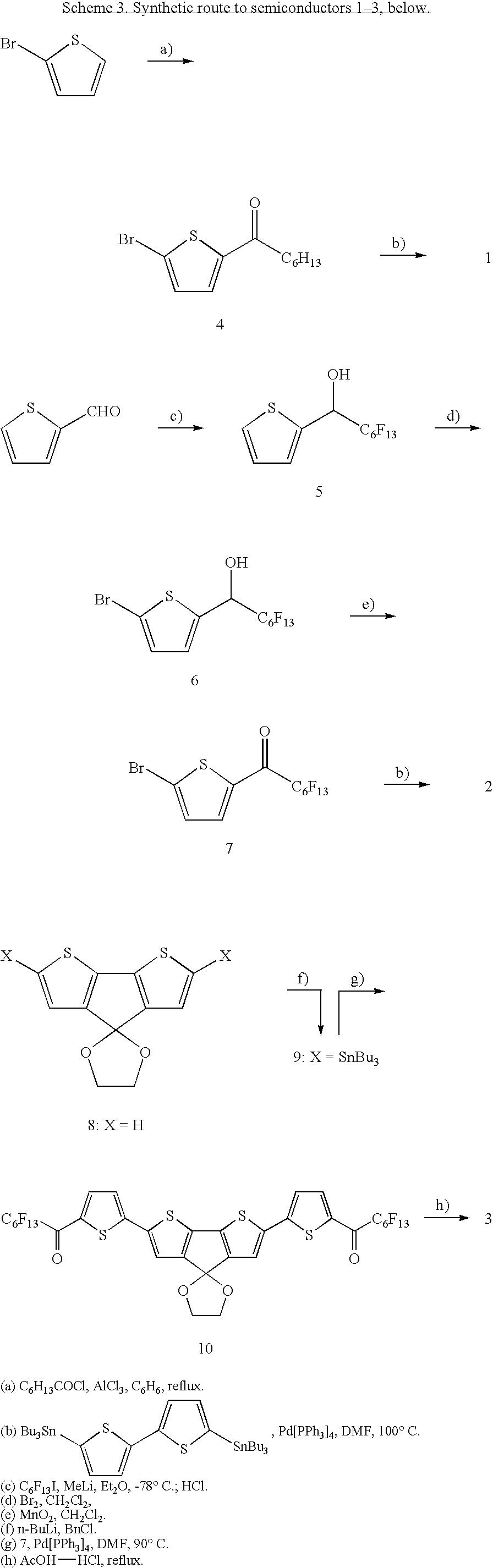 Figure US20060186401A1-20060824-C00011
