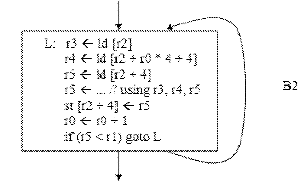 Figure 112014062149797-pat00002