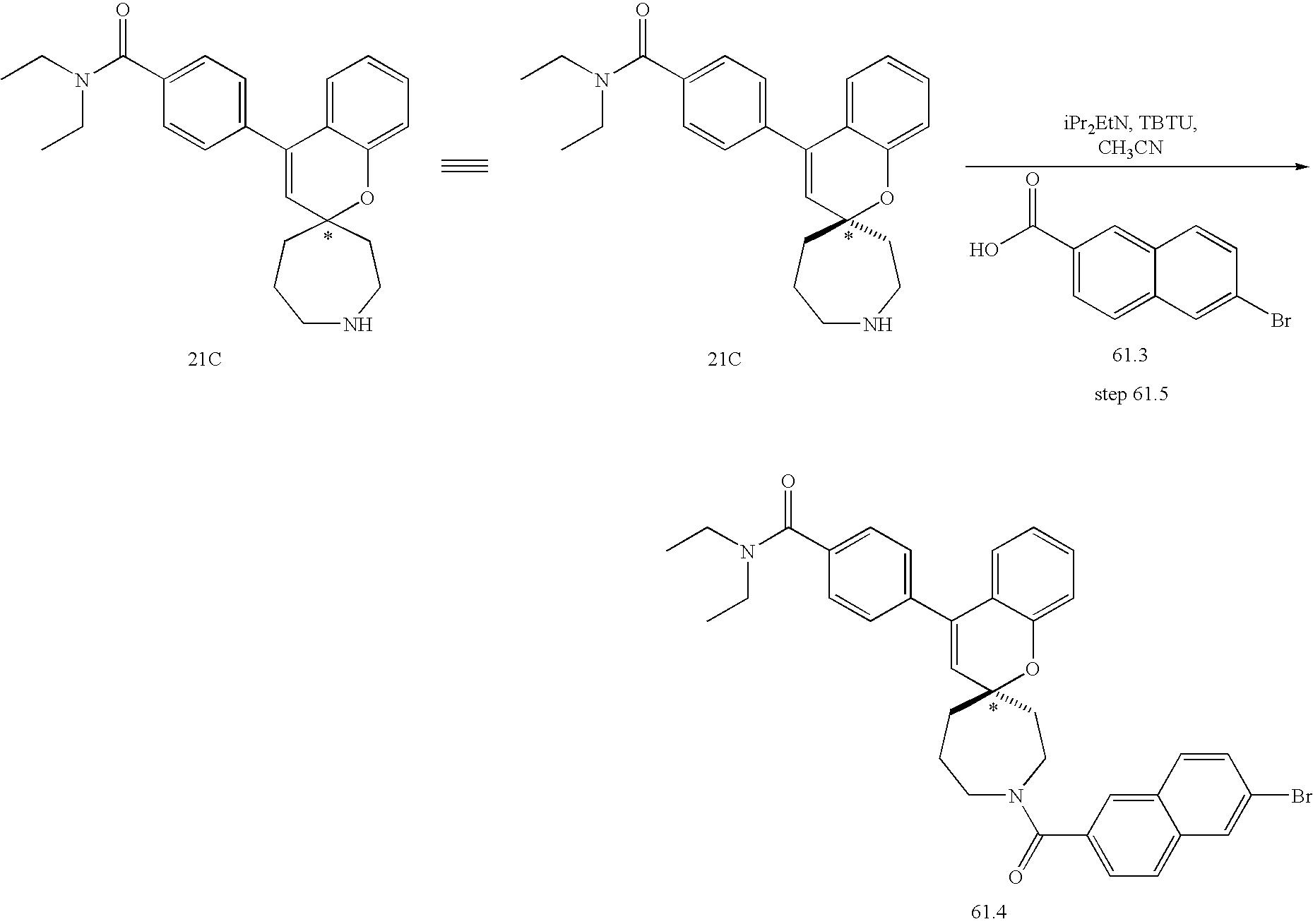 Figure US20100029614A1-20100204-C00272