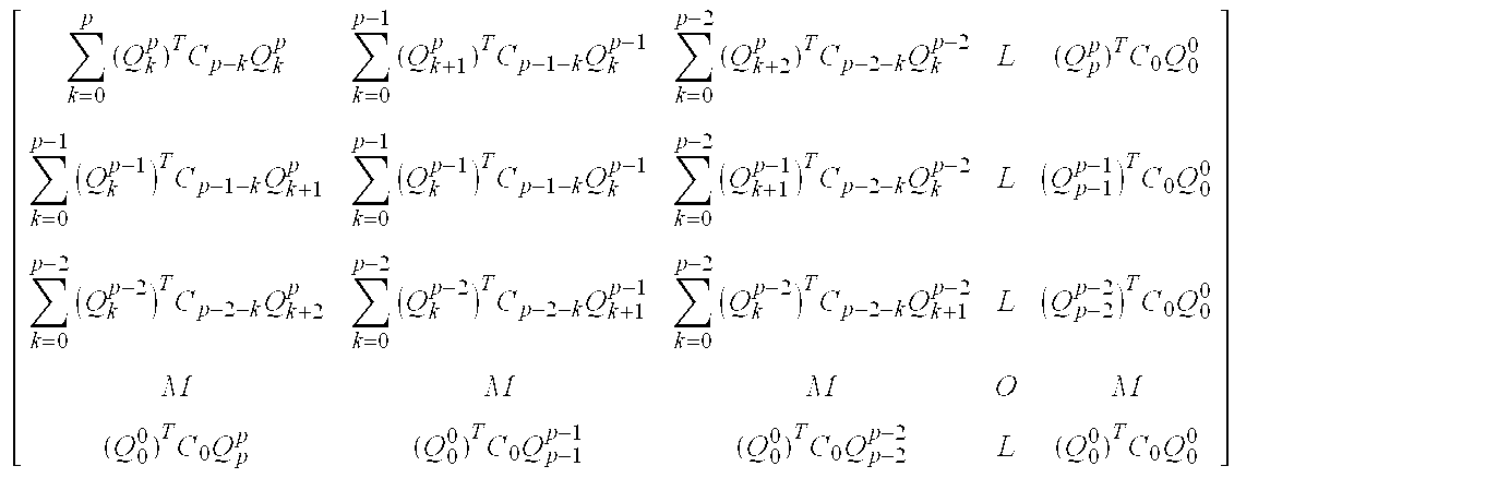 Figure US20030225635A1-20031204-M00035