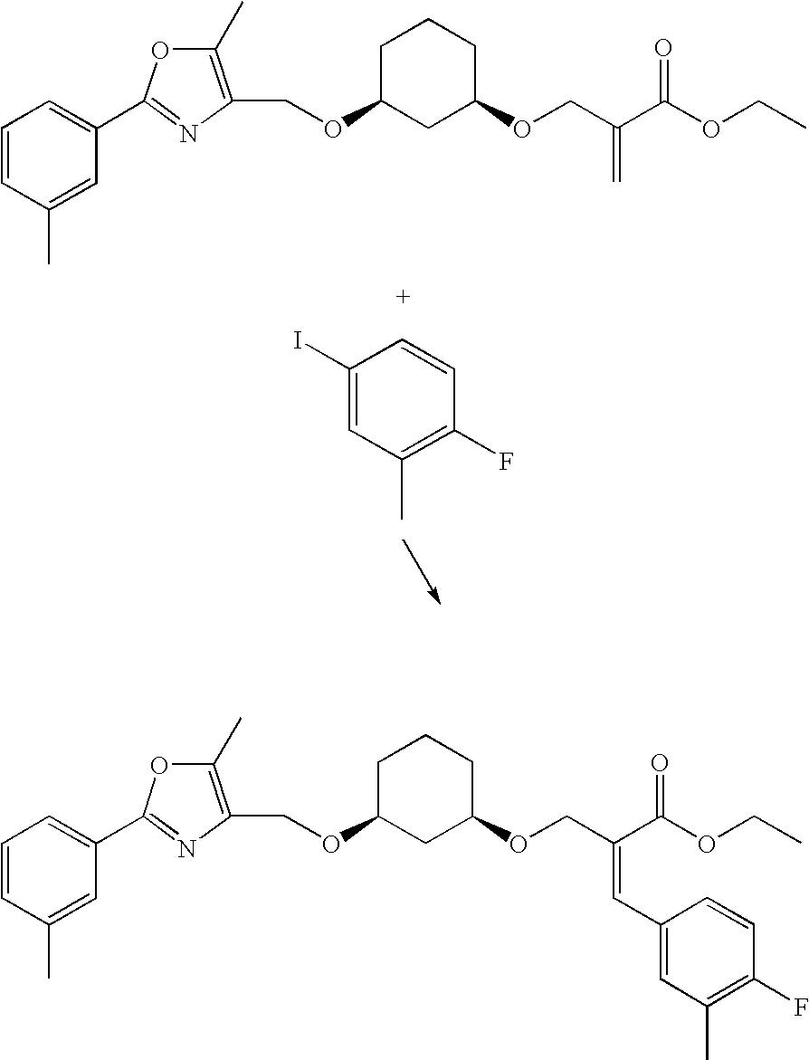 Figure US20040209920A1-20041021-C00079