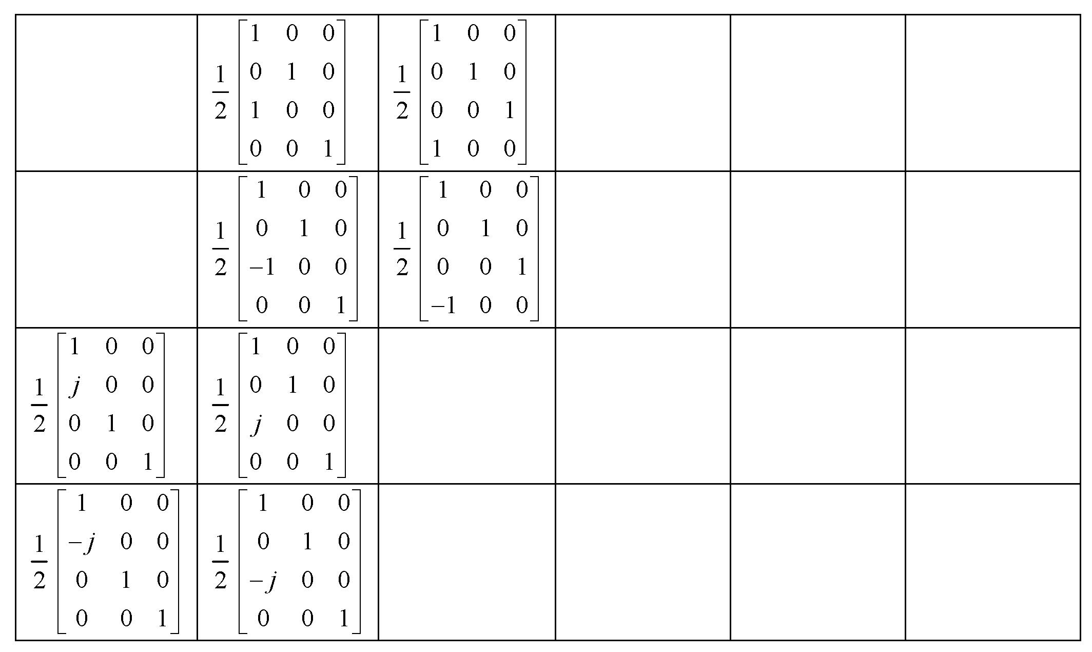 Figure 112010009825391-pat00215