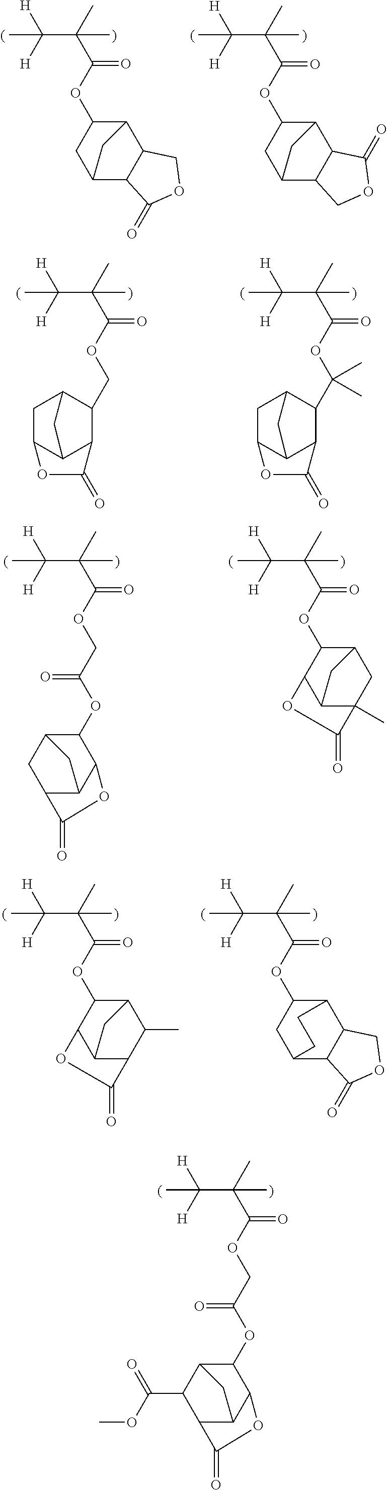 Figure US08062831-20111122-C00106