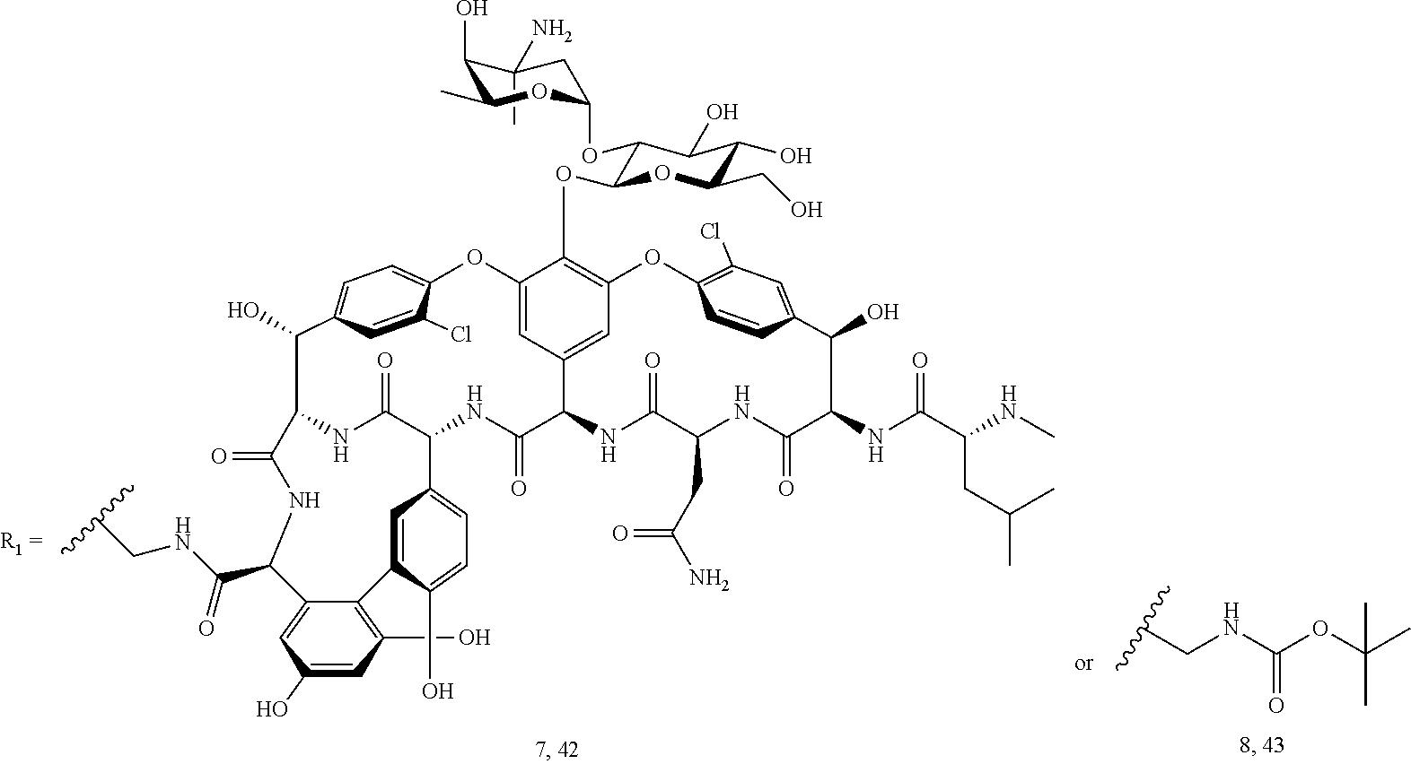 Figure US09902986-20180227-C00068