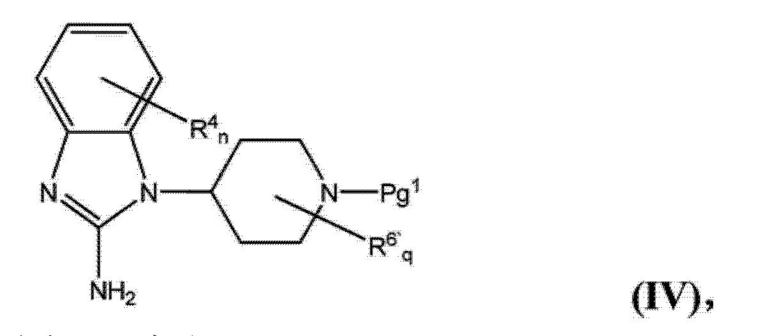Figure CN102947275AD00234