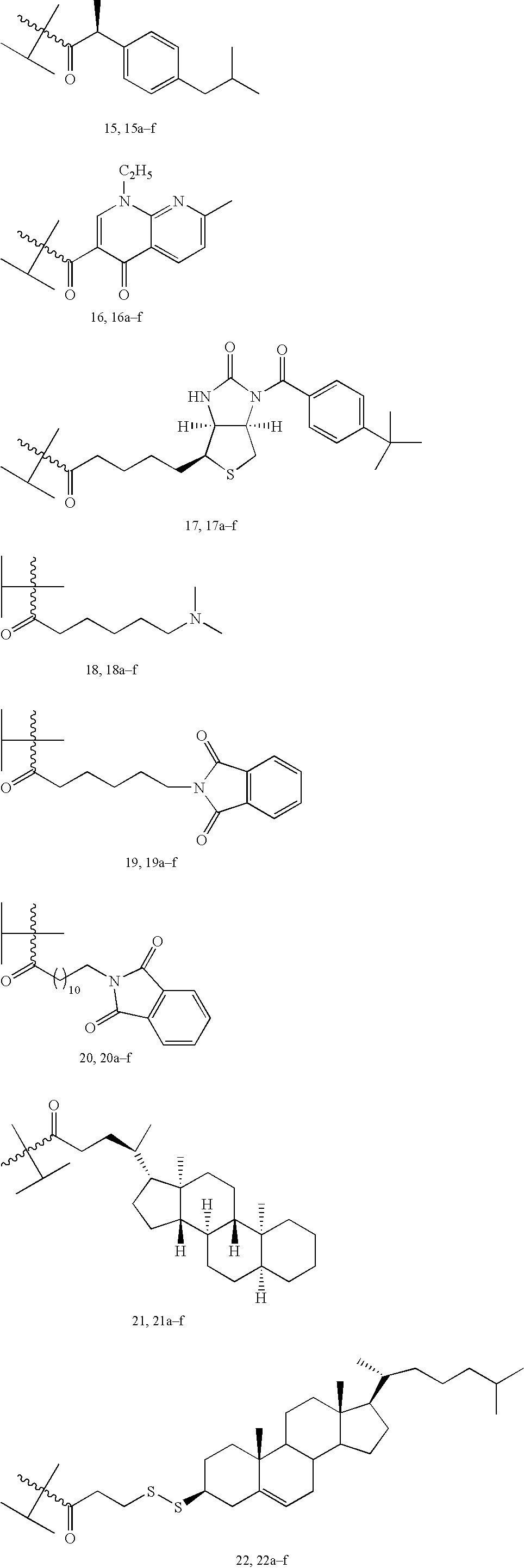 Figure US07723509-20100525-C00044