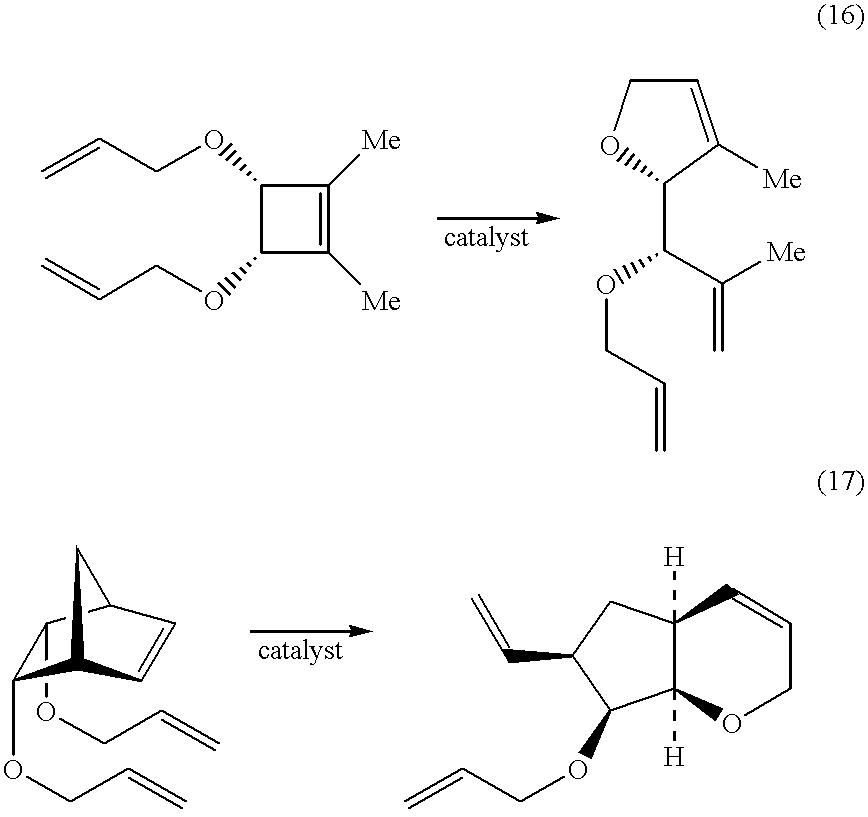 Figure US06346652-20020212-C00042