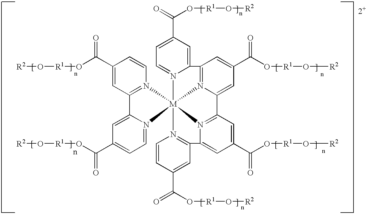 Figure US07033674-20060425-C00003