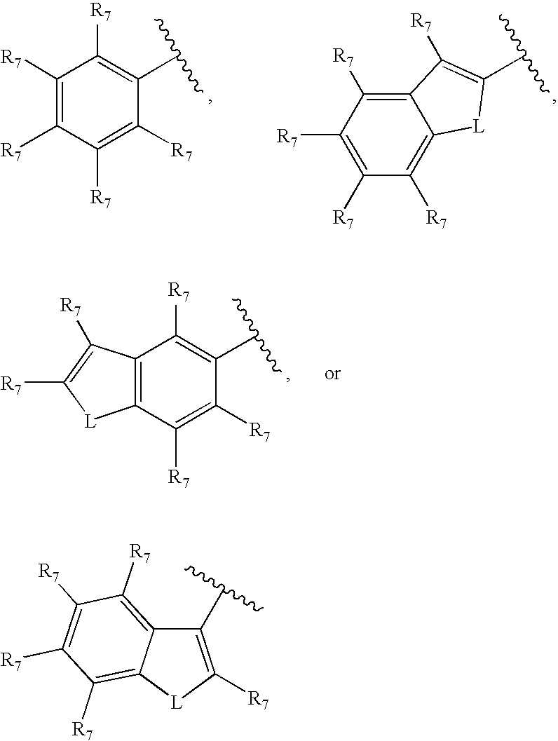 Figure US08450307-20130528-C00053