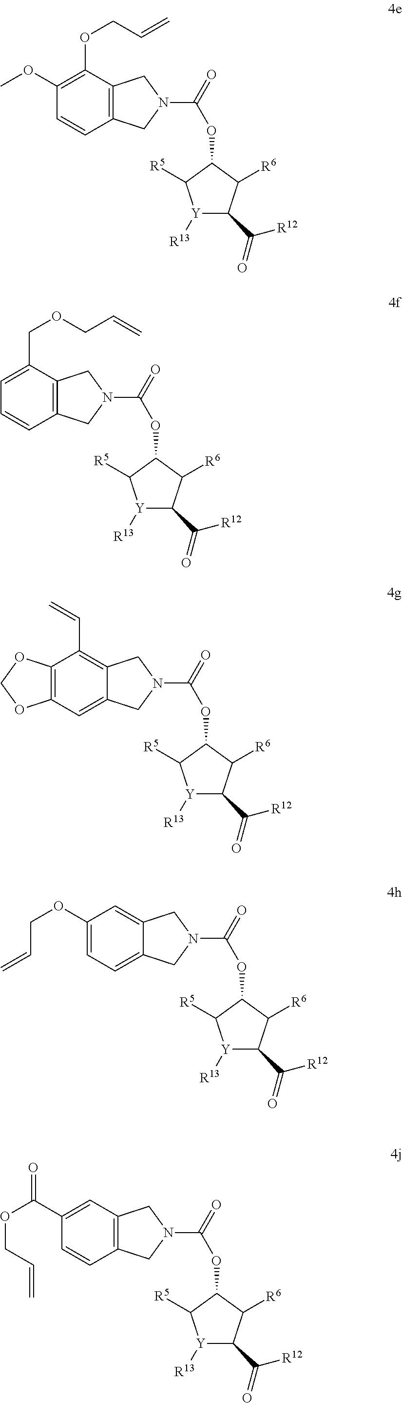 Figure US08962810-20150224-C00113
