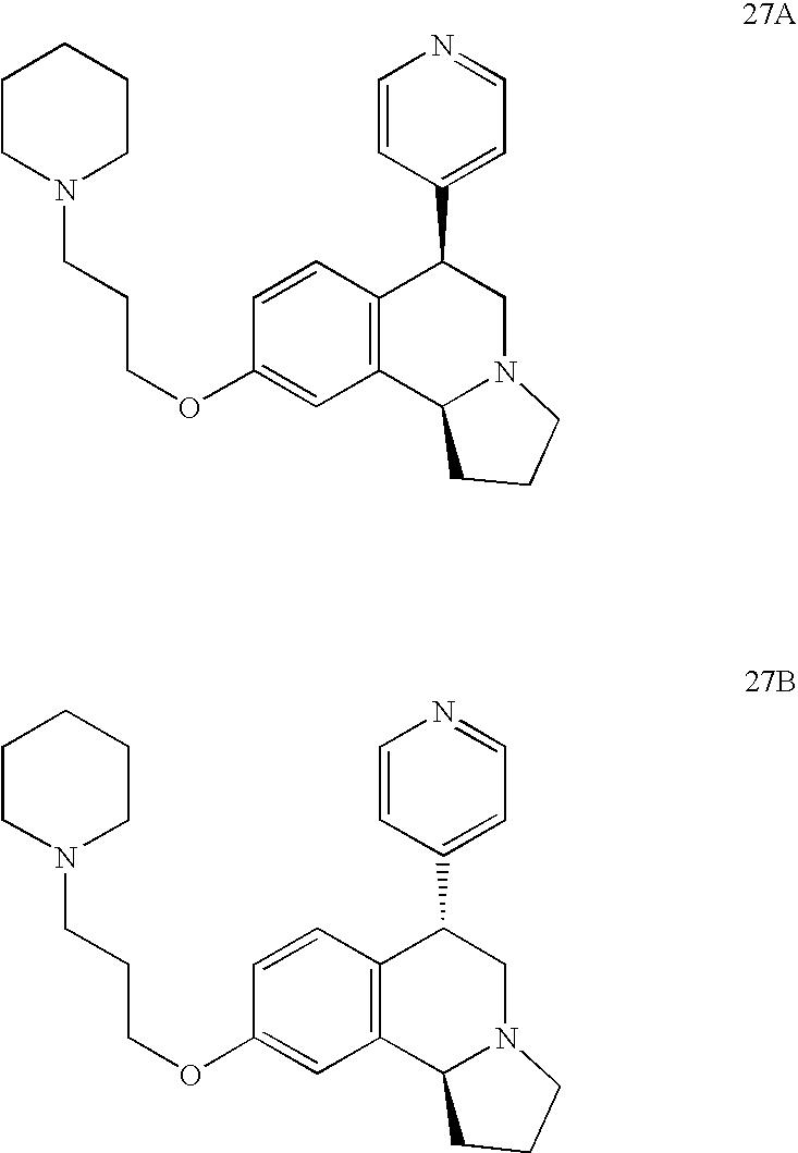 Figure US08273762-20120925-C00032