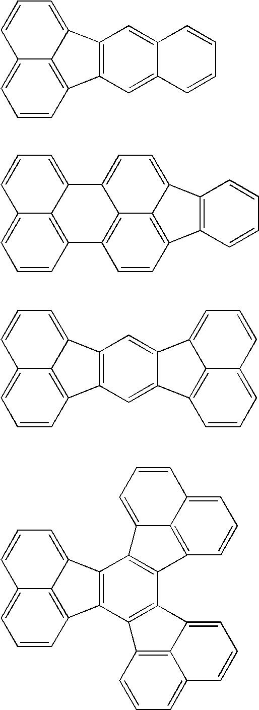 Figure US20090162612A1-20090625-C00023