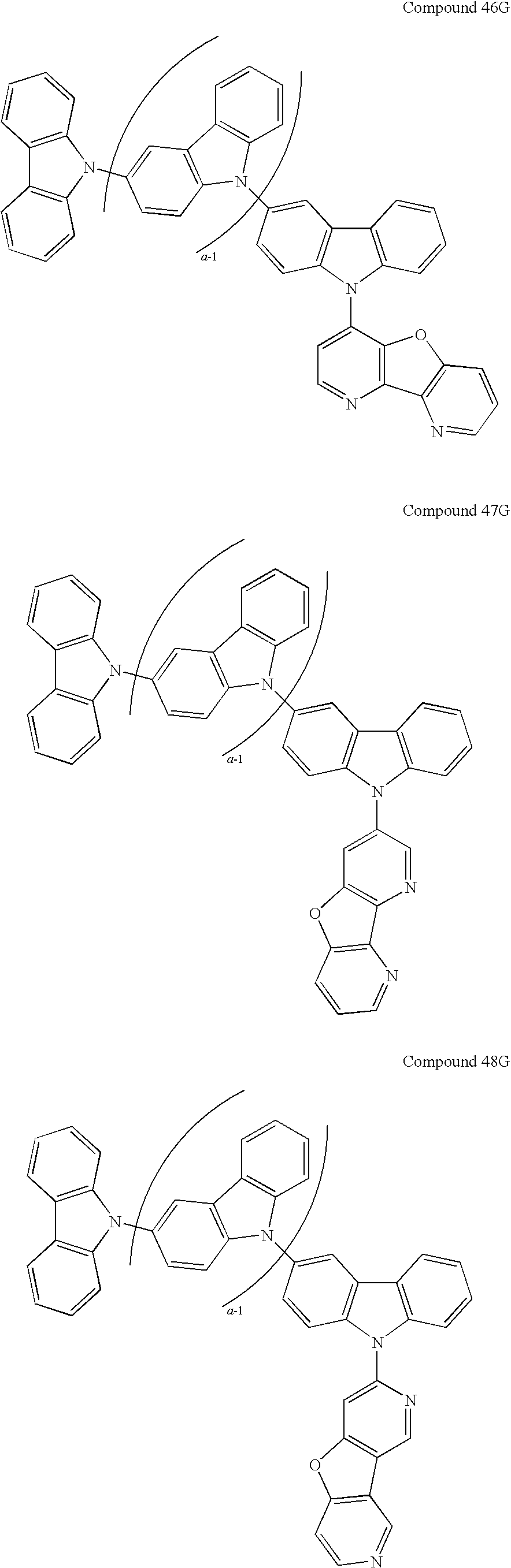 Figure US20090134784A1-20090528-C00019