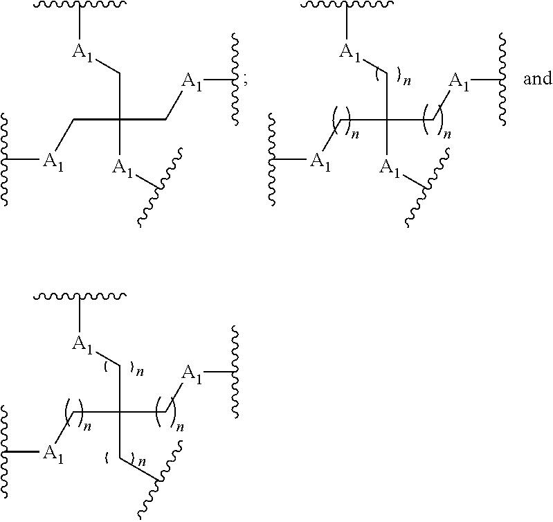 Figure US09957504-20180501-C00174