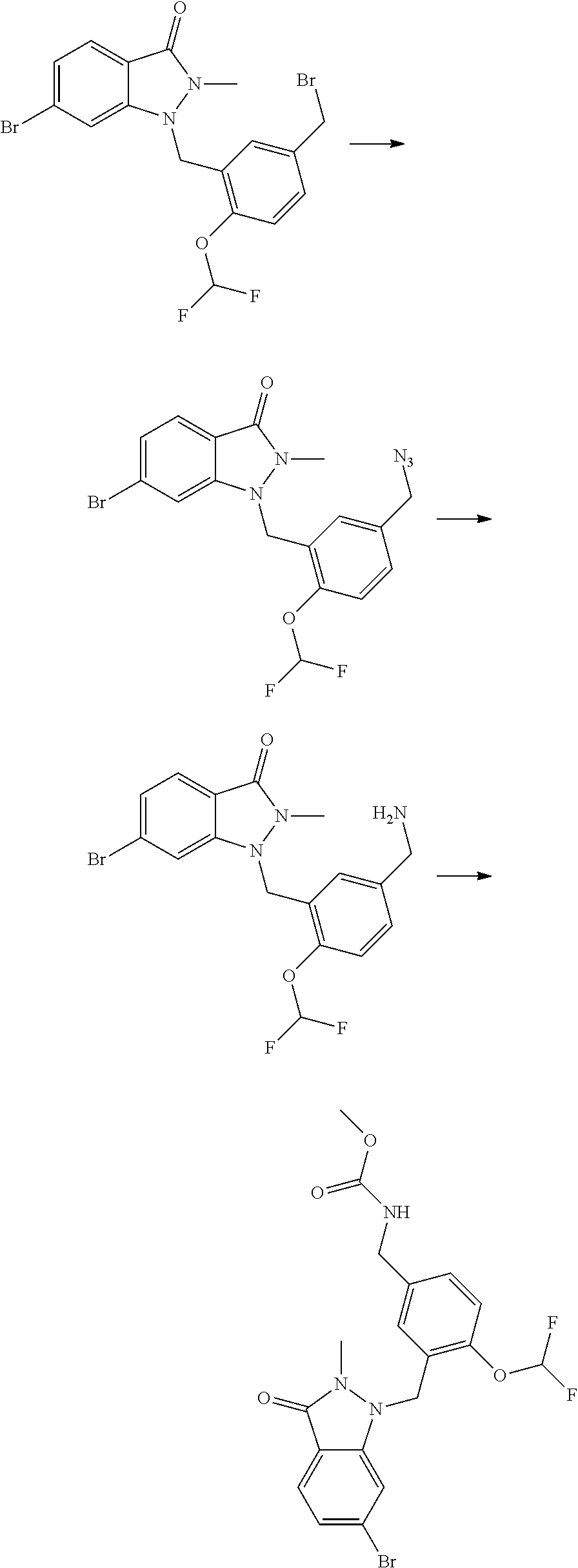 Figure US10160748-20181225-C00047