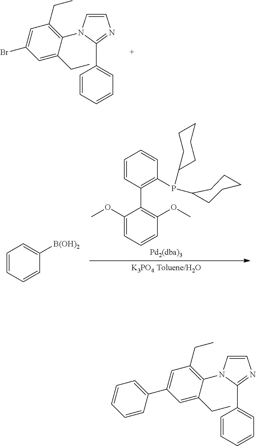 Figure US08586204-20131119-C00165