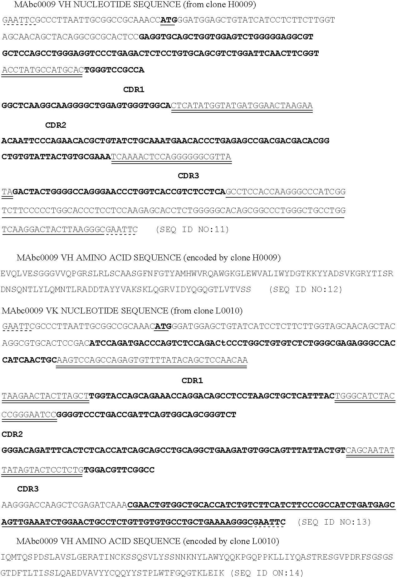Figure US20090081210A1-20090326-C00005
