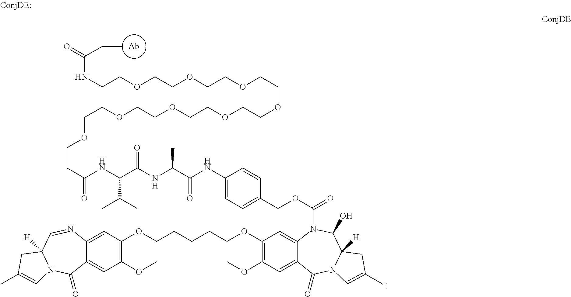 Figure US09956299-20180501-C00004