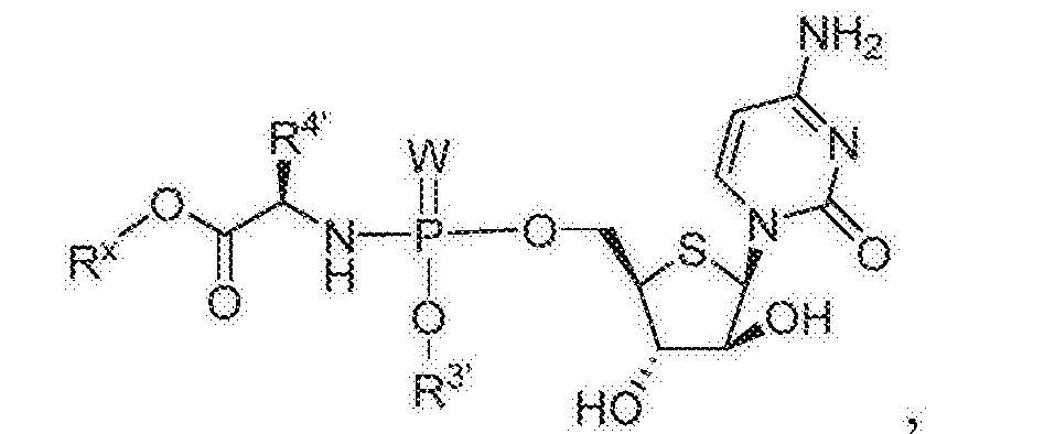 Figure CN108368147AD00084