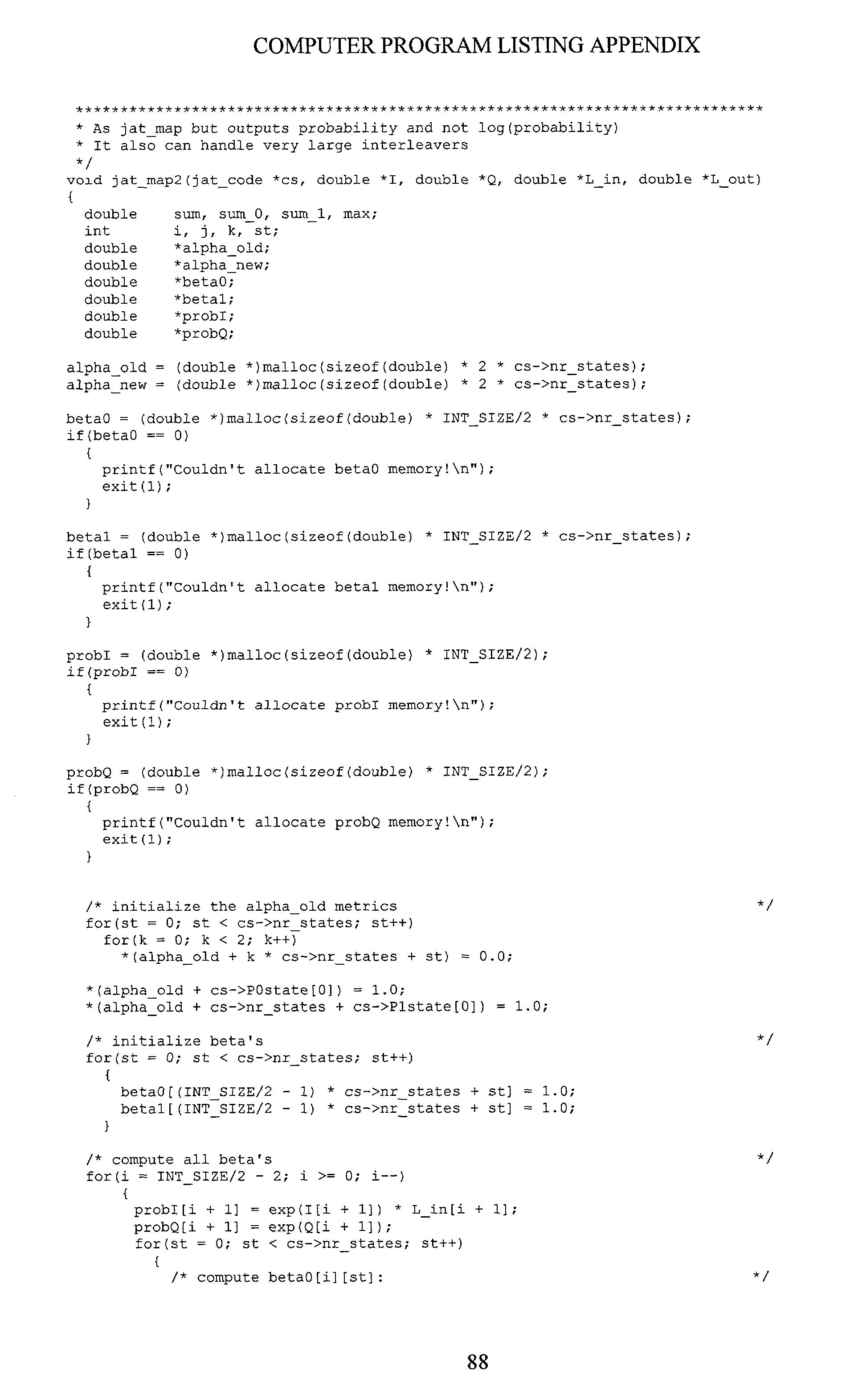 Figure US20020051501A1-20020502-P00087