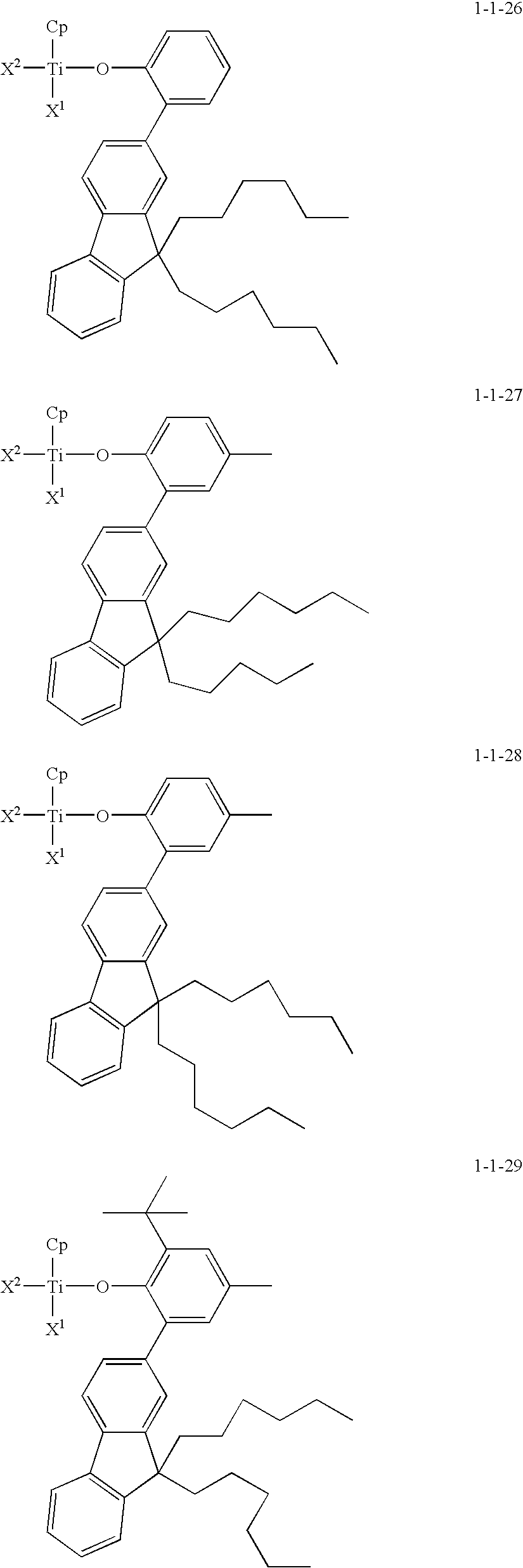 Figure US20100081776A1-20100401-C00054