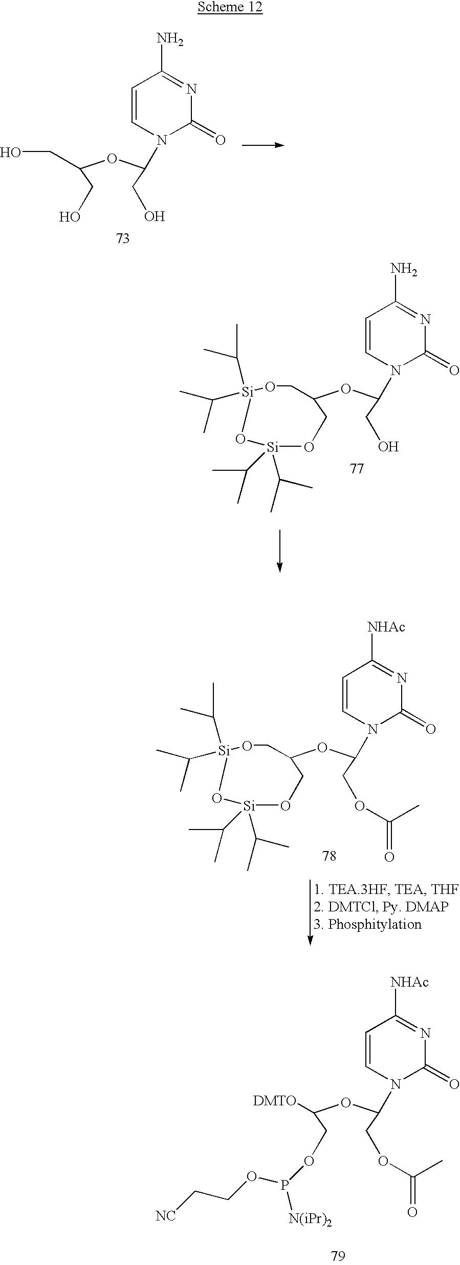Figure US20030175906A1-20030918-C00028