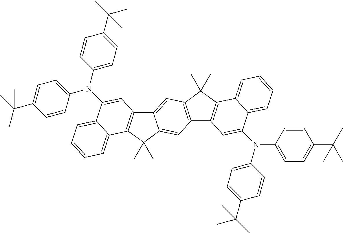 Figure US08932732-20150113-C00072