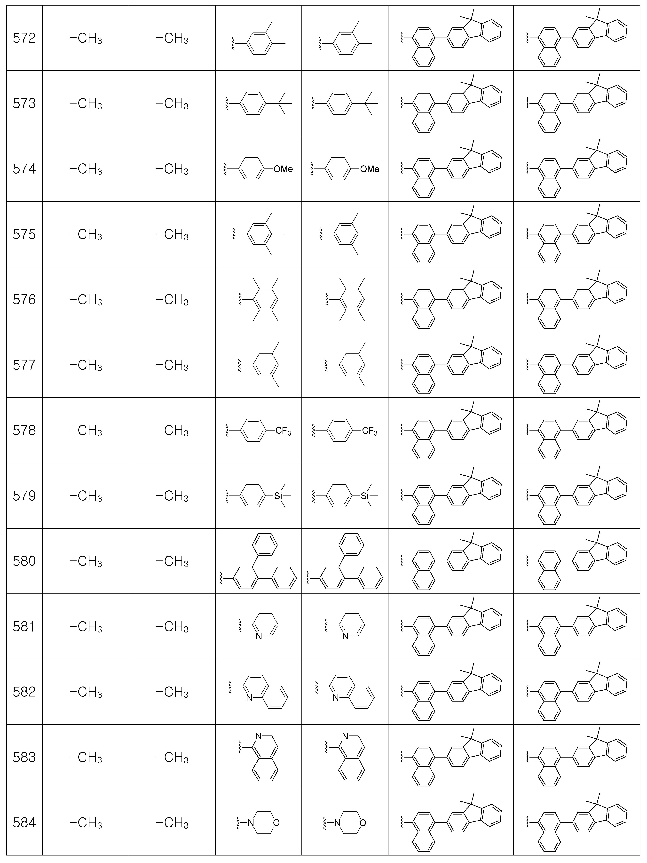 Figure 112007087103673-pat00152