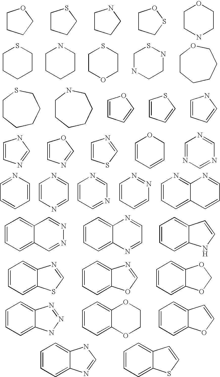 Figure US07253169-20070807-C00011