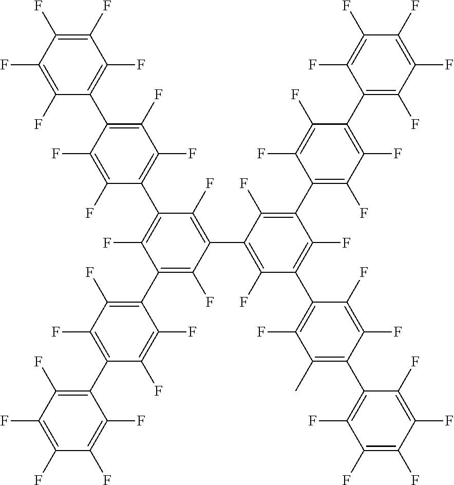 Figure US09711730-20170718-C00220