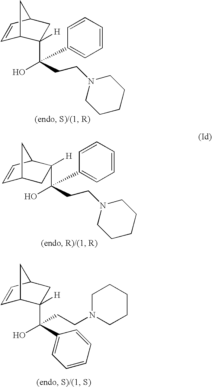 Figure US20050176963A1-20050811-C00002