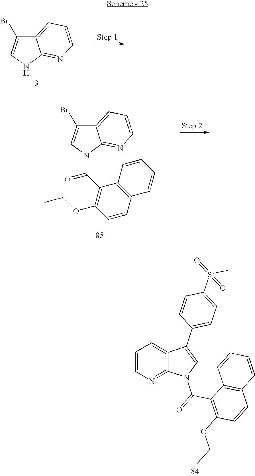 Figure US07605168-20091020-C00098
