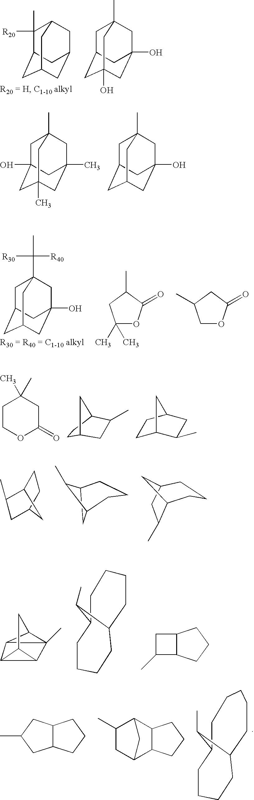 Figure US07521170-20090421-C00020