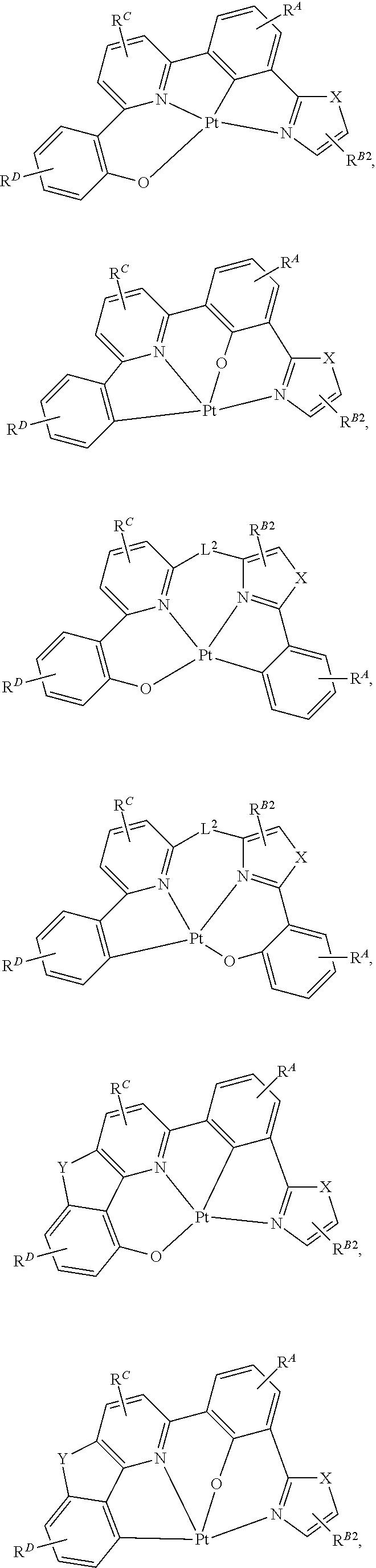 Figure US10144867-20181204-C00010