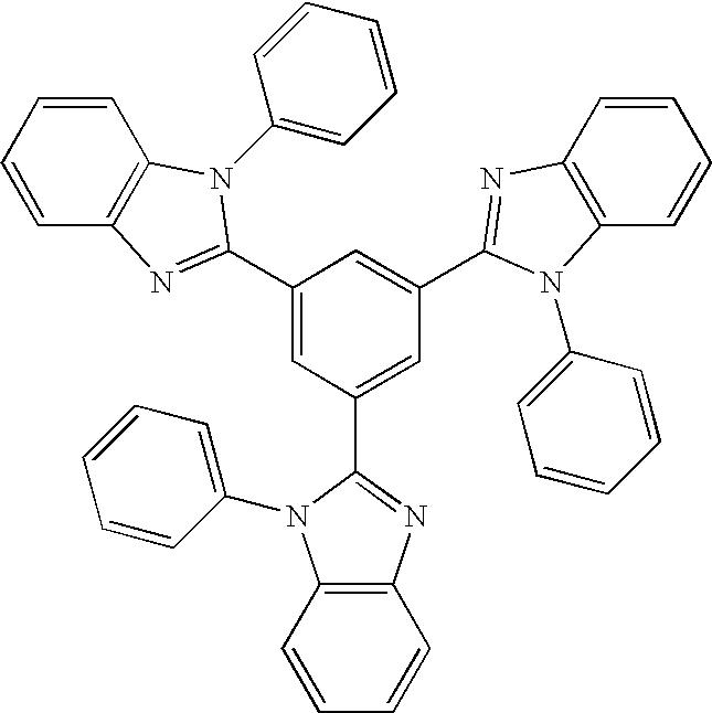 Figure US20100090591A1-20100415-C00121
