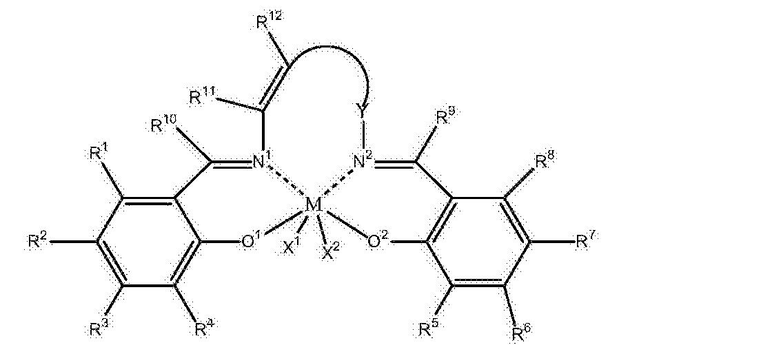 Figure CN105142777BD00521