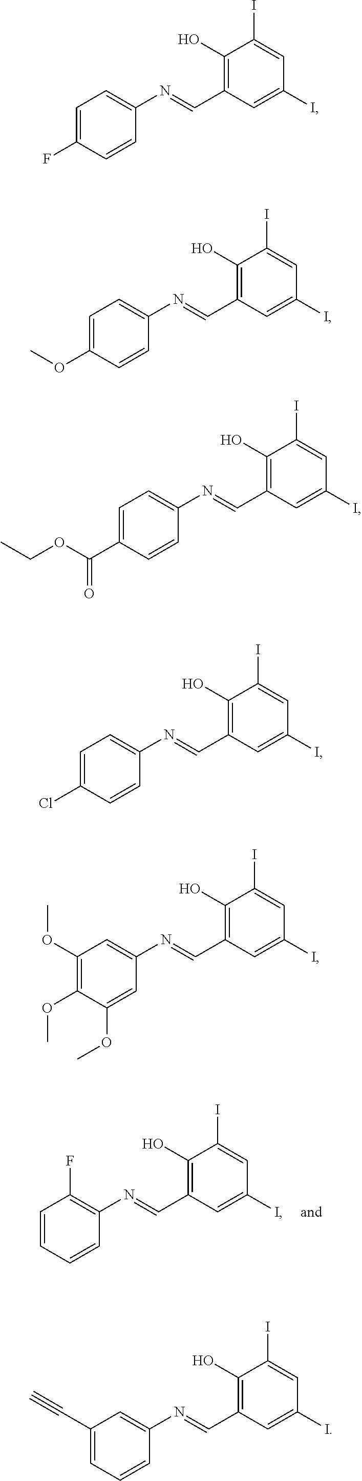 Figure US09241942-20160126-C00164