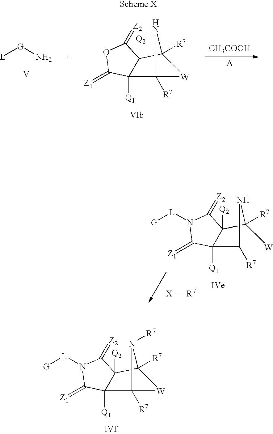 Figure US06953679-20051011-C00014