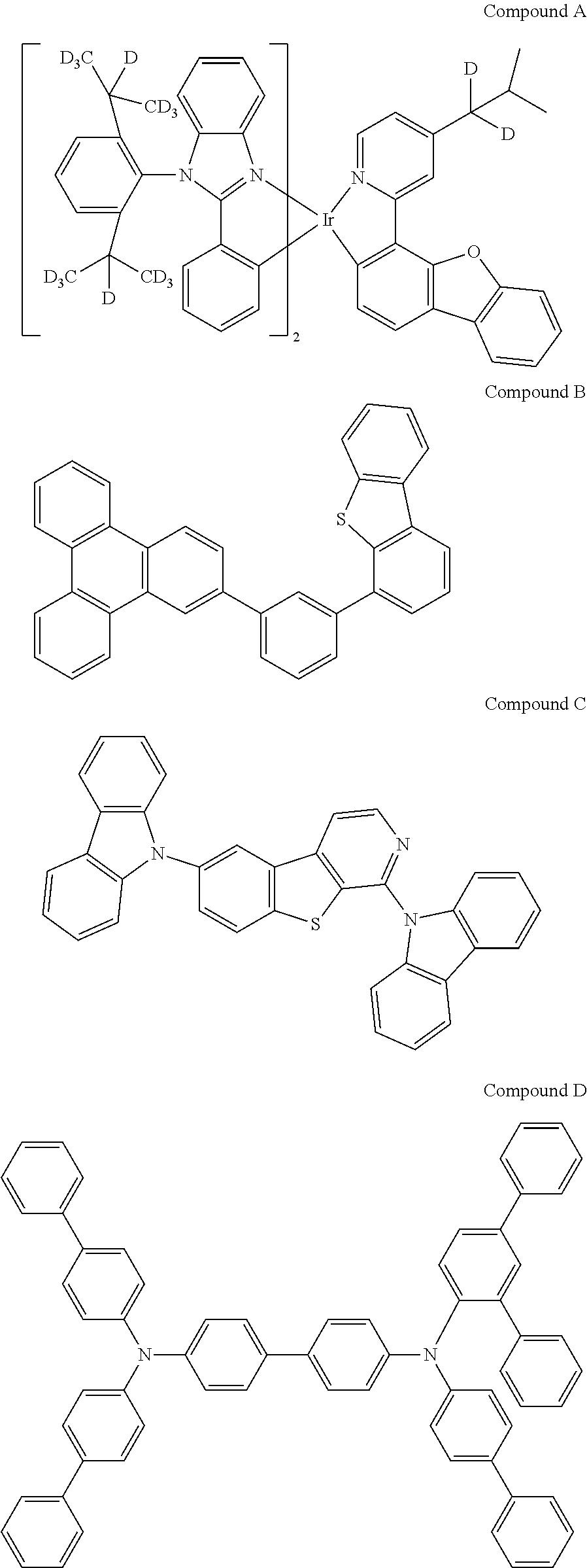 Figure US10043987-20180807-C00329