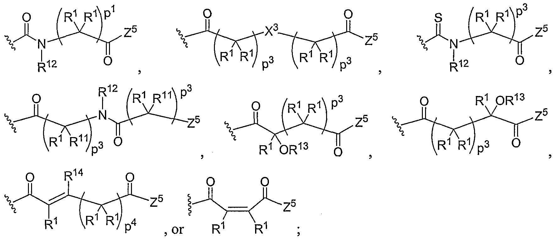 Figure imgf000088_0004