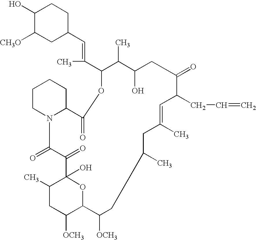 Figure US06864232-20050308-C00004