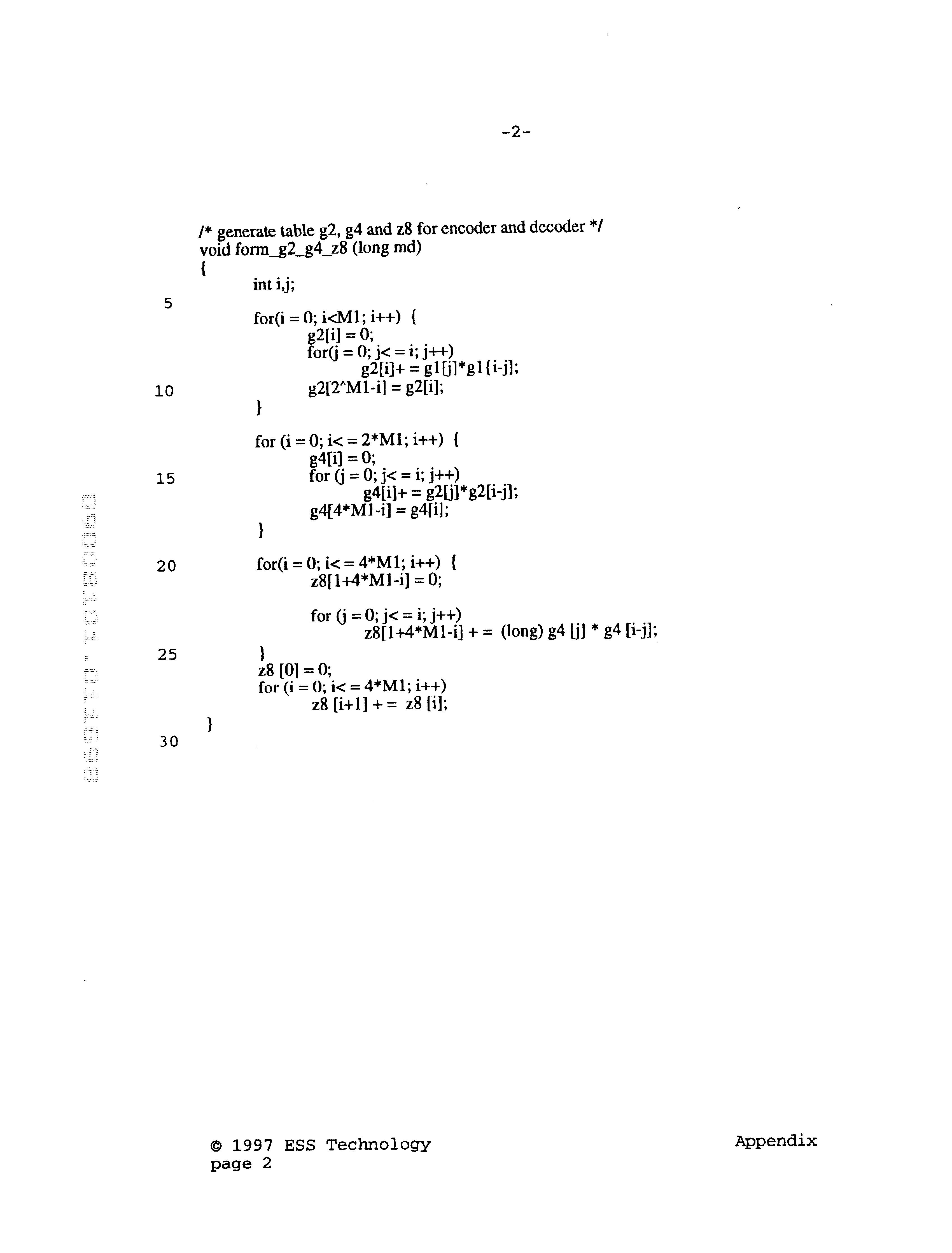 Figure US06343101-20020129-P00002