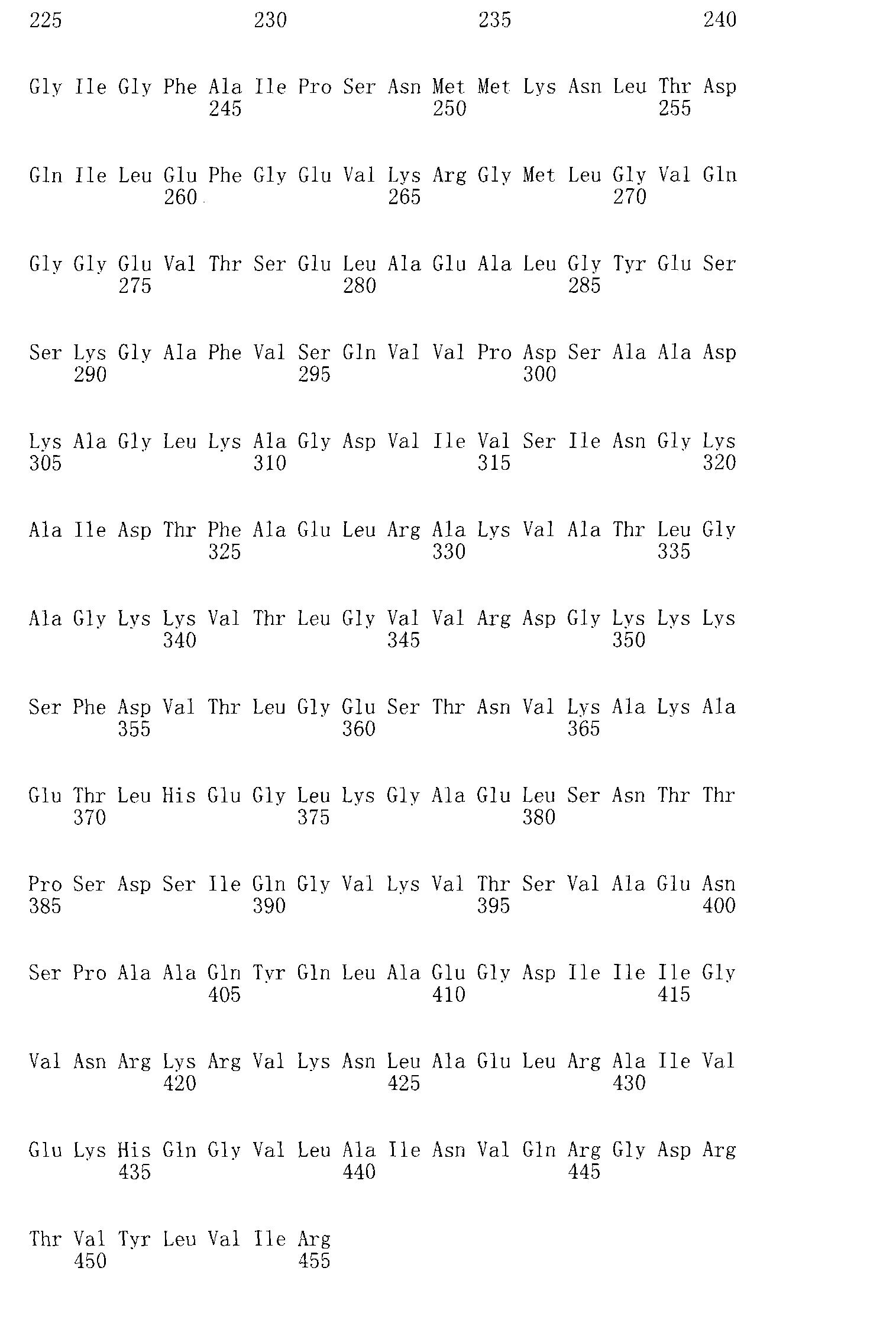 Figure CN101519440BD00141