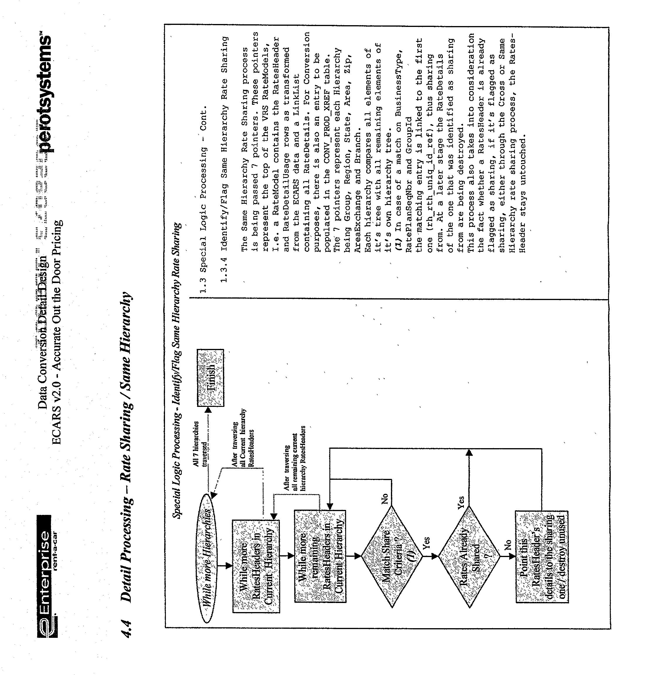 Figure US20030125992A1-20030703-P01129